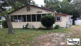 103 NE 63rd Street, Oak Island, NC 28465