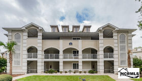 908 Resort Cir. #409, Sunset Beach, NC 28468