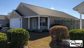 419 Montego Court, Wilmington, NC 28411