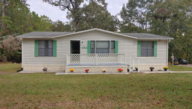452 Baker Drive sw, Supply, NC 28462