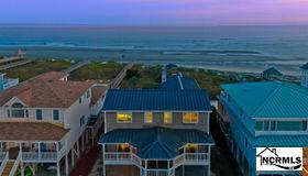139 Ocean Isle West Boulevard, Ocean Isle Beach, NC 28469