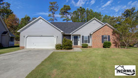 108 Winfall Court, Jacksonville, NC 28546