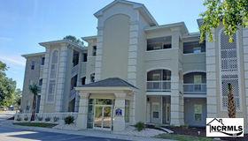 908 Resort Circle #807, Sunset Beach, NC 28468