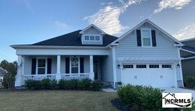 3703 Turkey Oak Court Se, Southport, NC 28461