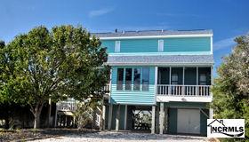 418 Cobia Street, Sunset Beach, NC 28468