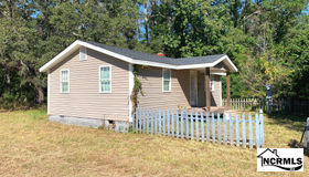 980 Eastfield Lane nw, Supply, NC 28462