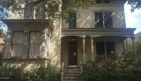 219 S 3rd Street, Wilmington, NC 28401