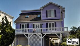 278 E Second Street, Ocean Isle Beach, NC 28469