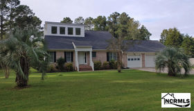 7 Stratford Place sw, Shallotte, NC 28470