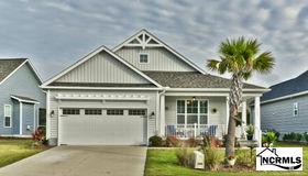 7087 Ascension Drive sw, Ocean Isle Beach, NC 28469