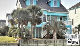 20 Asheville Street, Ocean Isle Beach, NC 28469