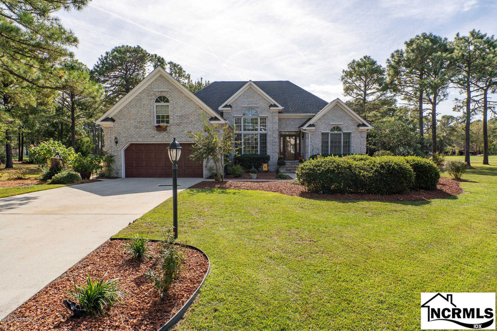Video Tour  - 3201 Wild Azalea Way Se, Southport, NC 28461