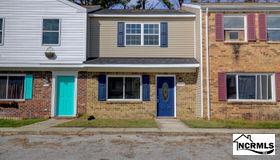 432 Myrtlewood Circle, Jacksonville, NC 28546