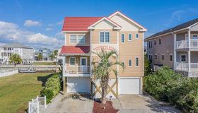 28 Pender Street, Ocean Isle Beach, NC 28469