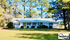 1361 Fountaintown Road, Beulaville, NC 28518