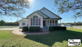 184 Jimmy Tate Williams Road, Beulaville, NC 28518
