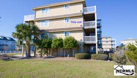 23 Beaufort Street #e, Ocean Isle Beach, NC 28469