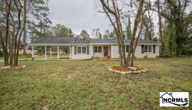216 Barbara Avenue, Midway Park, NC 28544