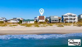 342 E First Street, Ocean Isle Beach, NC 28469