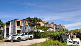 277 W First Street #2a, Ocean Isle Beach, NC 28469