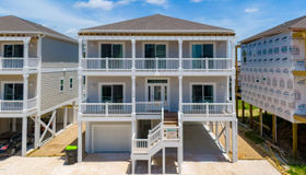114 Deal Drive, Holden Beach, NC 28462