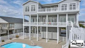 110 E First Street, Ocean Isle Beach, NC 28469