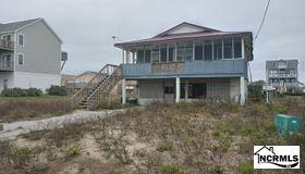 521 Ocean Drive, North Topsail Beach, NC 28460