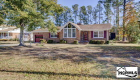 1858 Loganberry Road, Wilmington, NC 28405