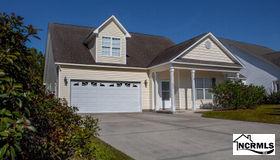 435 Vallie Lane, Wilmington, NC 28412