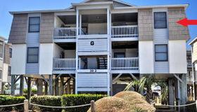 39 Ocean Isle West Boulevard #g-4, Ocean Isle Beach, NC 28469