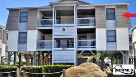 39 Ocean Isle West Boulevard #2-4, Ocean Isle Beach, NC 28469