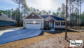 1124 Nicklaus Road, Southport, NC 28461