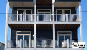 525 Ocean Drive, North Topsail Beach, NC 28460