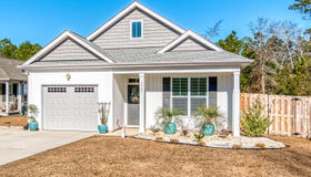 2657 Country Club Drive, Hampstead, NC 28443