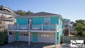 5 Bermuda Drive, Wrightsville Beach, NC 28480