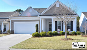 5037 Ballast Road, Southport, NC 28461