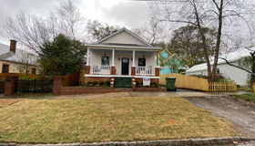 616 S 2nd Street, Wilmington, NC 28401