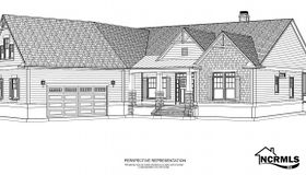 4009 Covedale Lane, Southport, NC 28461