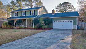 403 Scotsdale Drive, Jacksonville, NC 28546