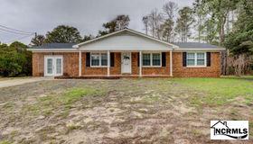 148 Mitchell Court, Wilmington, NC 28412