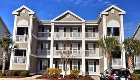 872 Great Egret Circle sw #6-f, Sunset Beach, NC 28468