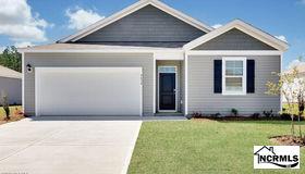 9614 Large Oak Court #lot 77, Leland, NC 28479