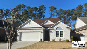 1017 Wild Dunes Circle, Wilmington, NC 28411