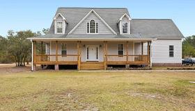 159 Graham Lane, Holly Ridge, NC 28445