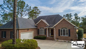 3399 St James Drive Se, Southport, NC 28461