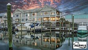 8 Marina Street #b, Wrightsville Beach, NC 28480