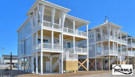4625 E Beach Drive, Oak Island, NC 28465