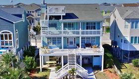 36 Leland Street, Ocean Isle Beach, NC 28469