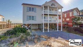 1309 Ocean Boulevard W, Holden Beach, NC 28462