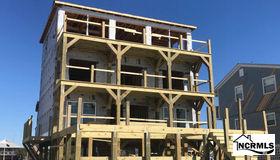 111 E Beach Drive, Oak Island, NC 28465